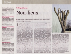 http://zoevdh.com/files/gimgs/th-31_revue-de-presse---libre-culture--29092011_v3.jpg