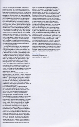 http://zoevdh.com/files/gimgs/th-31_texte-marc-mawet--biennalephotographiearchitecture-2012_v2.jpg